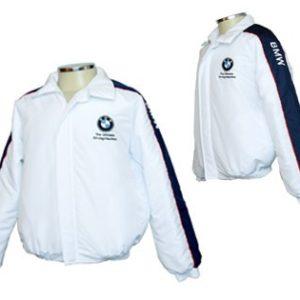 Jaqueta Personalizada Promocional